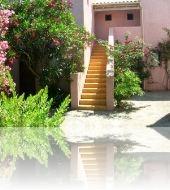 Hotel Levolle Marine 2